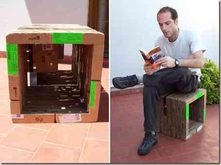 mobiliario reciclado-3