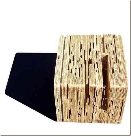 mobiliario reciclado-4