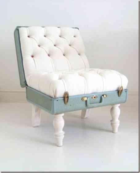 mobiliario reciclado-6