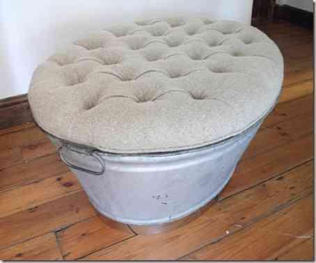 mobiliario reciclado-8