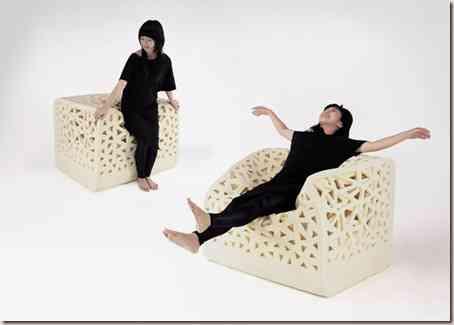 mobiliario vegetal-3
