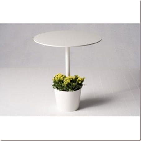plant furniture-5