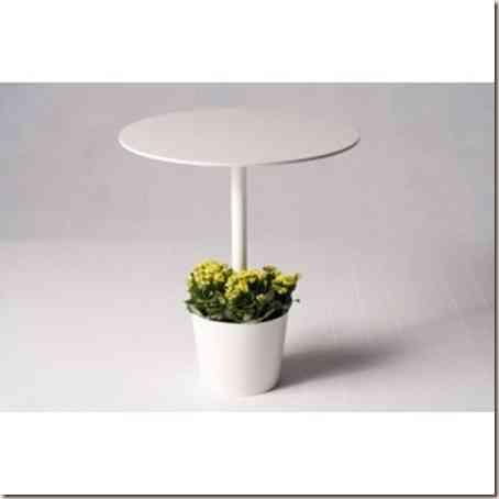 mobiliario vegetal-5