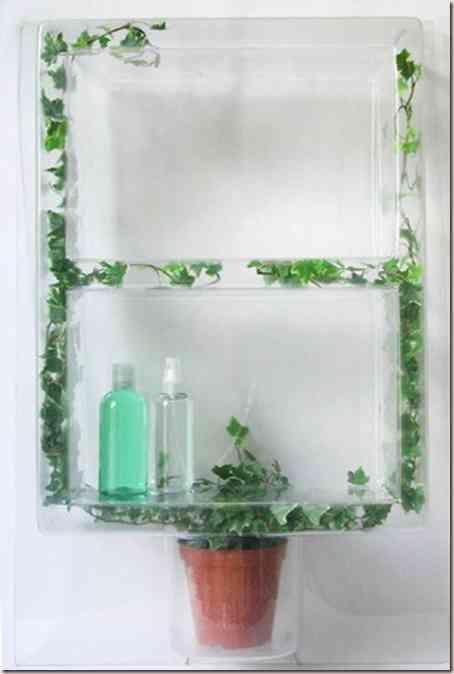 mobiliario vegetal-6