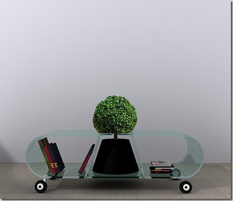 mobiliario vegetal-8