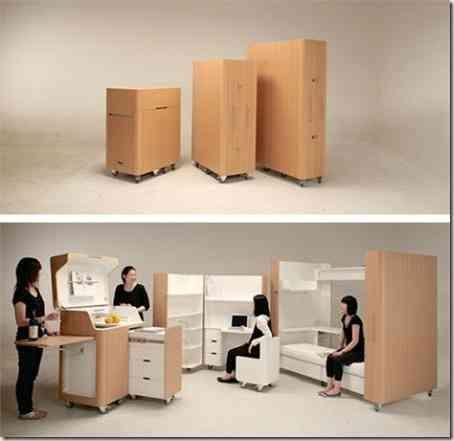 muebles-peuqeños-2