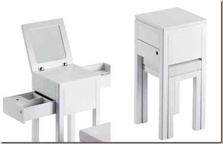 muebles-peuqeños-8