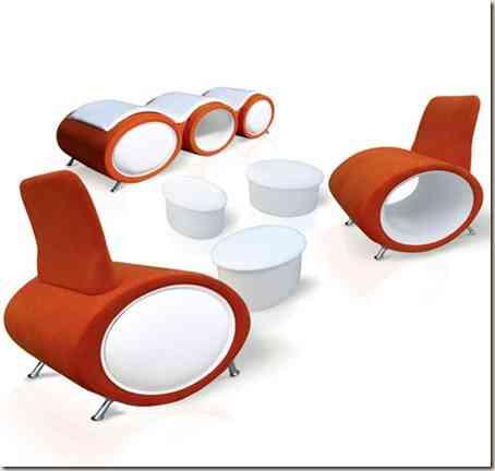 muebles-peuqeños