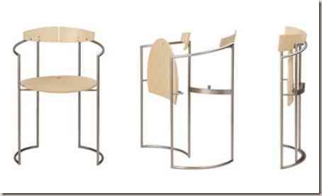 muebles plegables-1