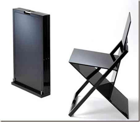 muebles plegables-2