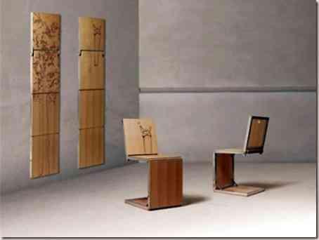 muebles plegables-3