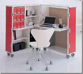 muebles plegables-5