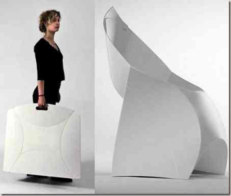 muebles plegables-6