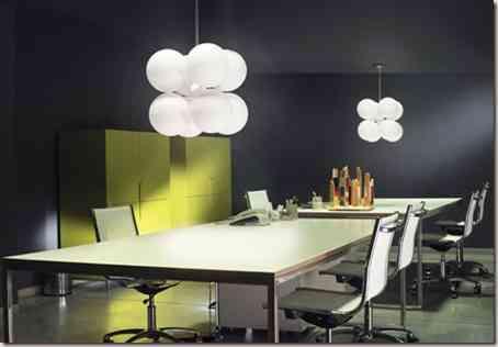 muebles supermodernos-10