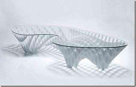 muebles supermodernos-2