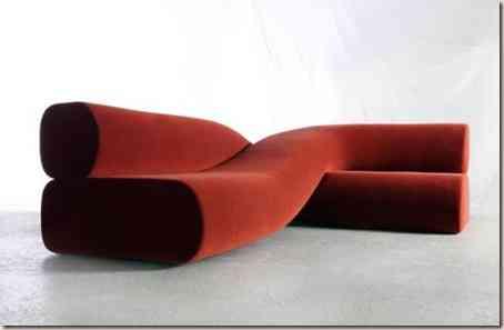 muebles supermodernos-3