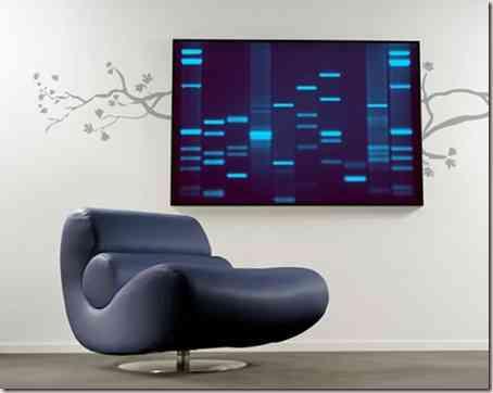 muebles supermodernos-6