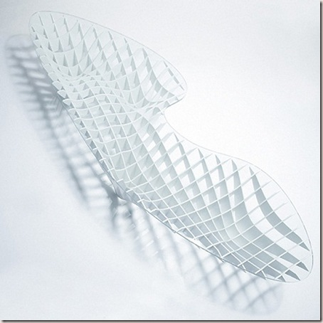 muebles supermodernos-9