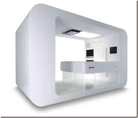 muebles supermodernos