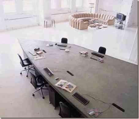 oficina moderna-2