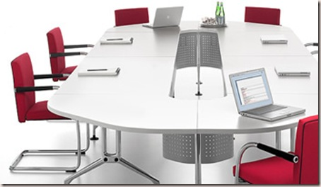 oficina moderna-3