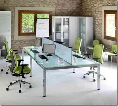 oficina moderna-4