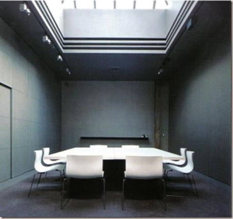 oficina moderna-6