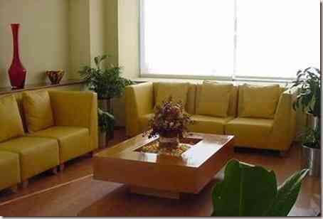 sala de espera-2