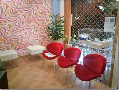 sala de espera-3