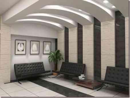 sala de espera-7