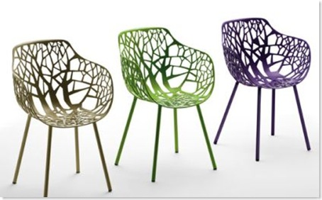 extravagant chairs-6
