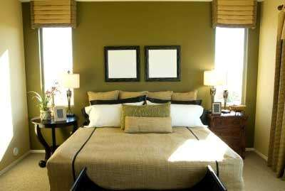 Utiliza Las Plantas Feng Shui Para Tu Dormitorio - Colores-feng-shui-para-dormitorio