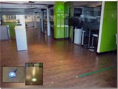 LED-Guia-encaminamiento(1)