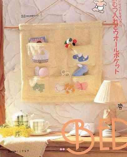 decorar toallas para bebes peque o organizador para tu beb