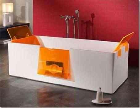 baños lujosos-5