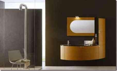 baños lujosos-6