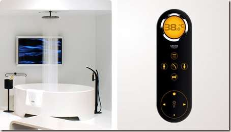 bath-automation-grohe-ondus