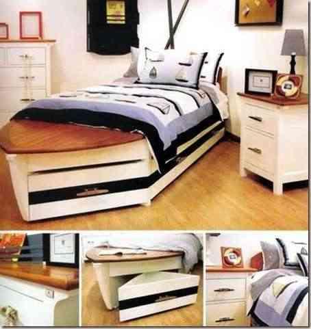 camas marineras-2