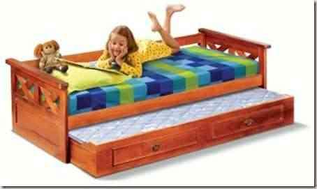 camas marineras-3