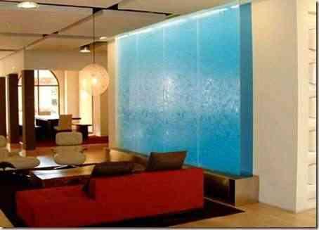 cascadas interiores decoracion-3