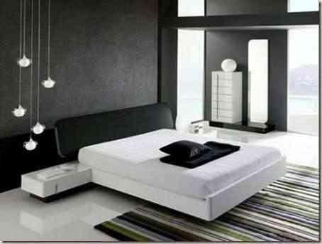 decoracion blanco y negro-2