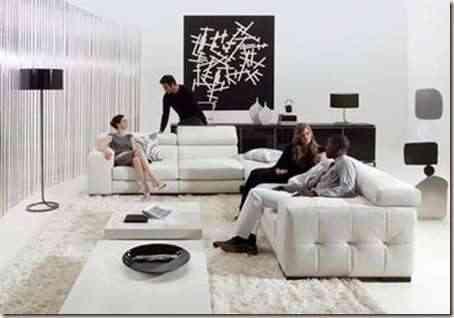 decoracion blanco y negro-3