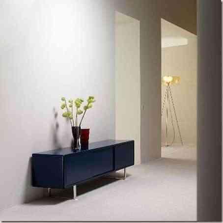 decoracion de pasillos-2