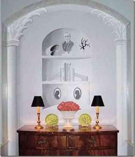 decoracion de pasillos-4