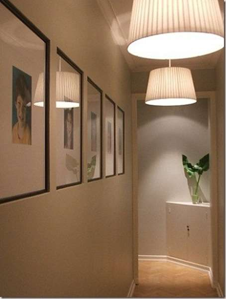 decoracion de pasillos-6