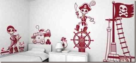 decoracion divertida-2