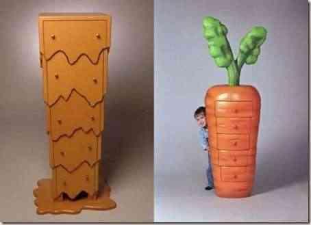 decoracion infantil
