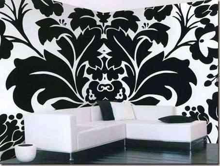decorando grandes espacios-3