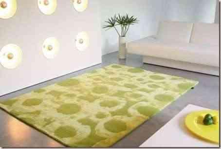 decorando grandes espacios-4
