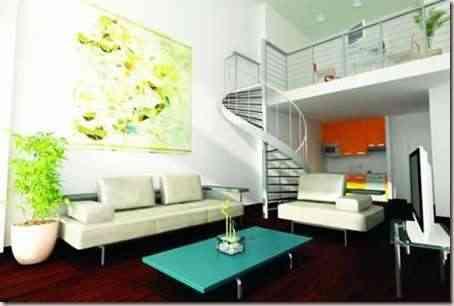 decorando grandes espacios-8